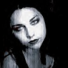 Amy Lee photo possibly containing a portrait entitled AL<3