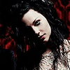 amy lee foto titled AL<3