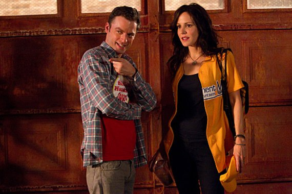 andy and nancy botwin relationship