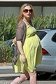 Anna out in LA - anna-paquin photo