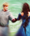 Arwen - What I'd Do - arthur-and-gwen photo