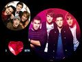 BIG TIME RUSH :) - big-time-rush fan art