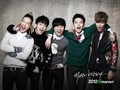 BIGBANG - music photo