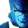 http://images6.fanpop.com/image/photos/33500000/Beast-x-men-first-class-33554948-100-100.jpg