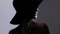 Behind the Shoot Of Diorshow Iconic Overcurl & Mono Eyeshadow