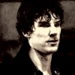 Benedict Cumberbatch - benedict-cumberbatch icon