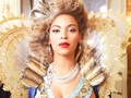 Beyonce Mrs. Carter - beyonce wallpaper