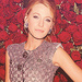 Blake Lively Icons  - actresses icon