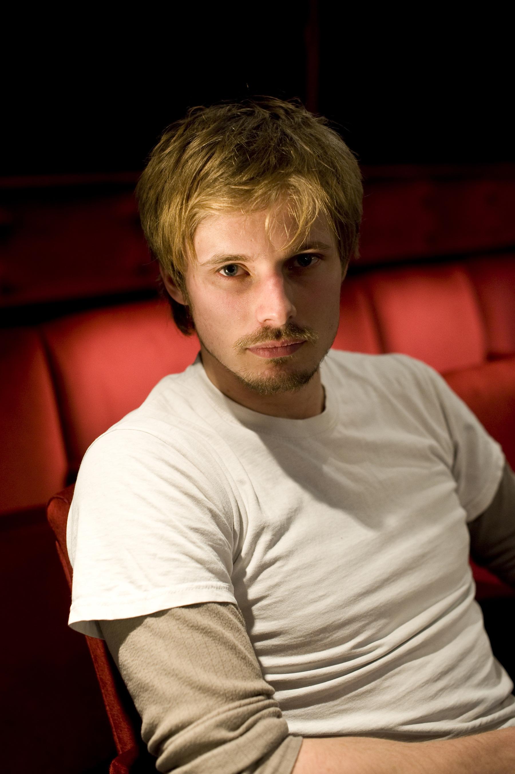 Bradley - Bradley Jame...