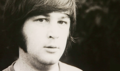 Brian Wilson - the-beach-boys photo