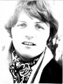 Bruce Johnston - the-beach-boys photo