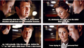Caskett Moments - caskett fan art