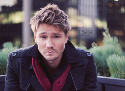 Chad Michael Murray wallpaper called Chad Micheal Murray
