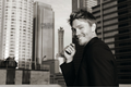 Chad Micheal Murray - one-tree-hill photo