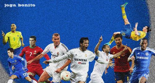 Chelsea - Madrid