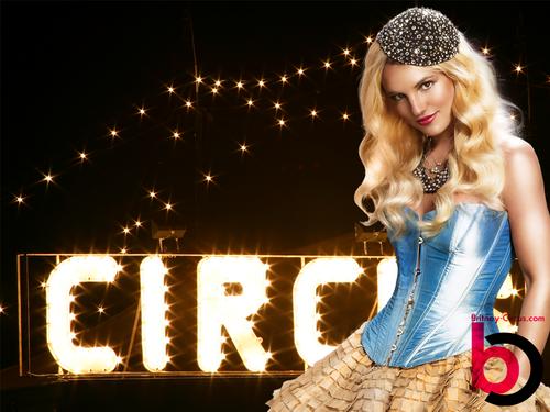 Circus (2008)
