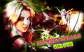 Circus (2008) - britney-spears wallpaper