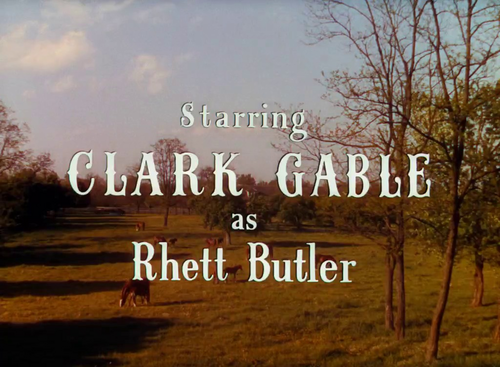 Rhett Butler images Clark Gable as Rhett Butler  HD wallpaper and background photos