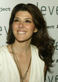 Cocktails For A Cause Benefiting Project A.L.S. - marisa-tomei photo