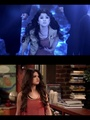 Cool - wizards-of-waverly-place photo