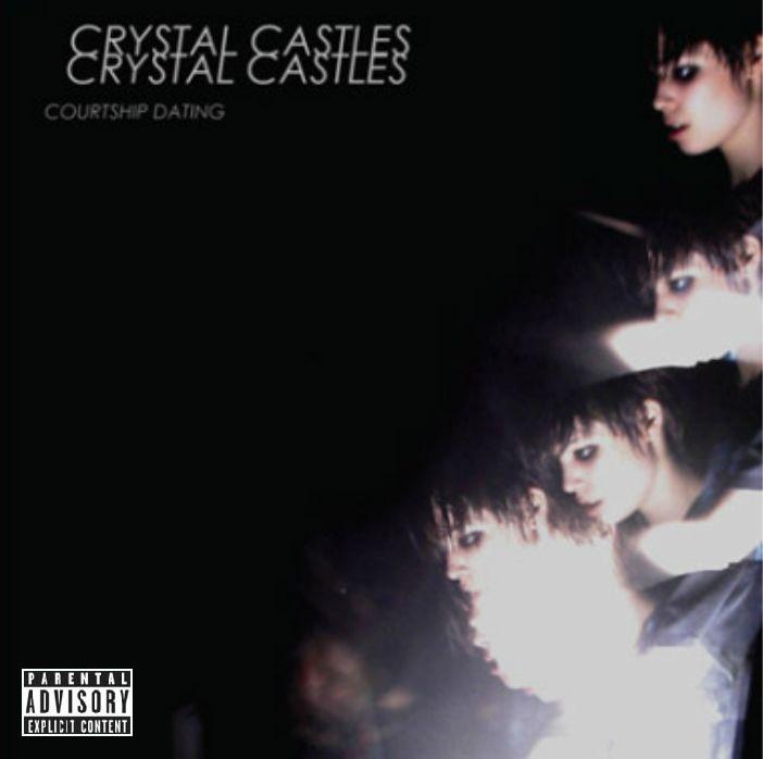 Courtship dating crystal castles download