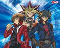 Cross-Over.full.70994 - yu-gi-oh photo