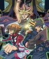 Cross-Over.full.96007 - yu-gi-oh photo