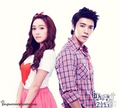 Cute~so serious <3 - super-generation-super-junior-and-girls-generation photo