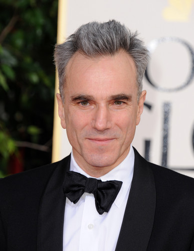 Daniel Day-Lewis images Daniel Day-Lewis Golden Globe 2013 HD wallpaper and background photos
