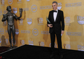 Daniel Day-Lewis SAG Awards 2013
