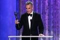 Daniel Day-Lewis SAG Awards 2013