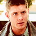 "Dean 10in10 - ""In the Beginning"" - dean-girls-and-sam-girls icon"