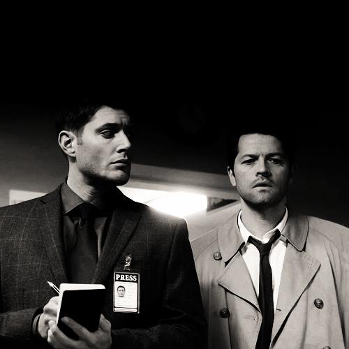 Dean & Cass