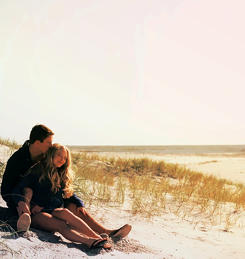 Quotes Nicholas Sparks Dear John: Savannah Dear John Quotes. QuotesGram