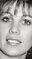Debbie Osmond