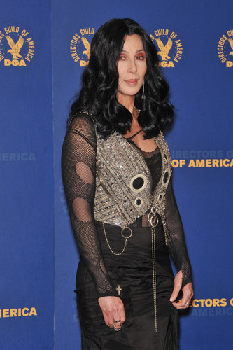 Directors Guild Of America Awards Los Angeles