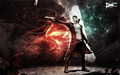 Dmc - assassins-creed-3 wallpaper
