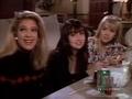 Donna, Brenda & Kelly