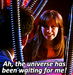 Donna - donna-noble icon