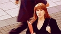 Donna - donna-noble photo