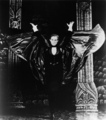 Dracula - jeremy-brett photo