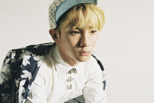 Dream Girl - Key teaser