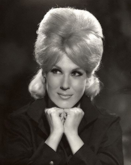 Dusty Springfield From DustyWith Love
