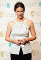EE British Academy Film Awards - jennifer-garner photo