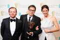 EE British Academy Film Awards - jennifer-garner photo