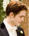Edward&lt;3 - edward-cullen photo