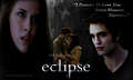 Edward&Bella - edward-cullen photo