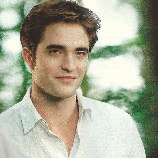 Twilight Series Images Edward Cullen Wallpaper And: twilight edward photos