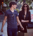 Eleanor Calder New