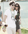 Eleanor Calder New  - eleanor-calder photo